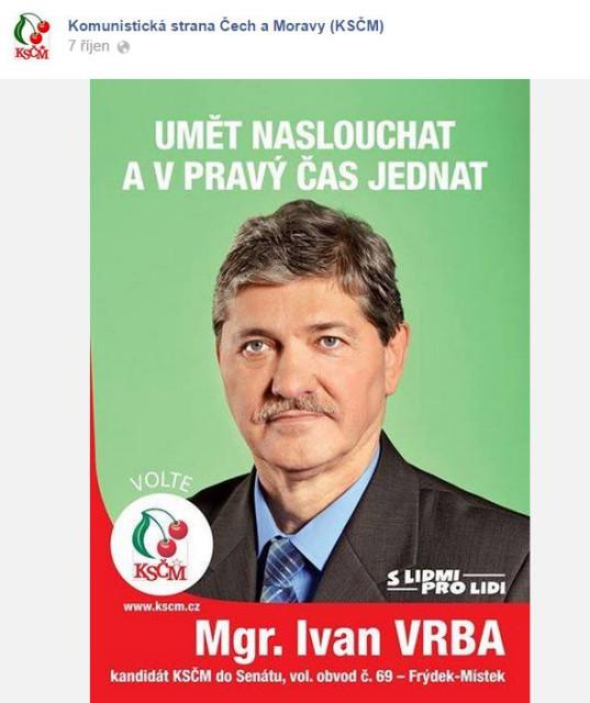 Ivan Vrba
