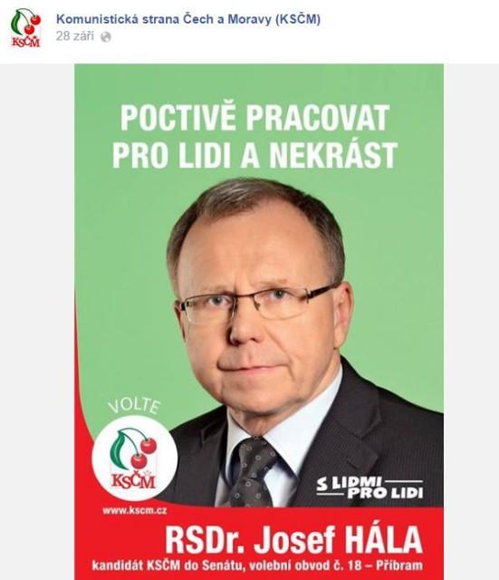 Josef Hála