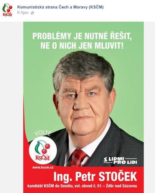 Petr Stoček